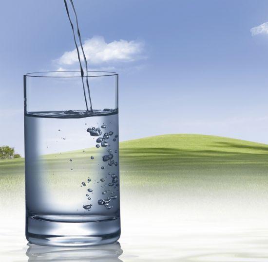 idratazione profonda acqua liquidi riserva katia marozzi nutrizionista