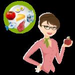educazione-alimentare-katia-marozzi-corsi-nutrizionali