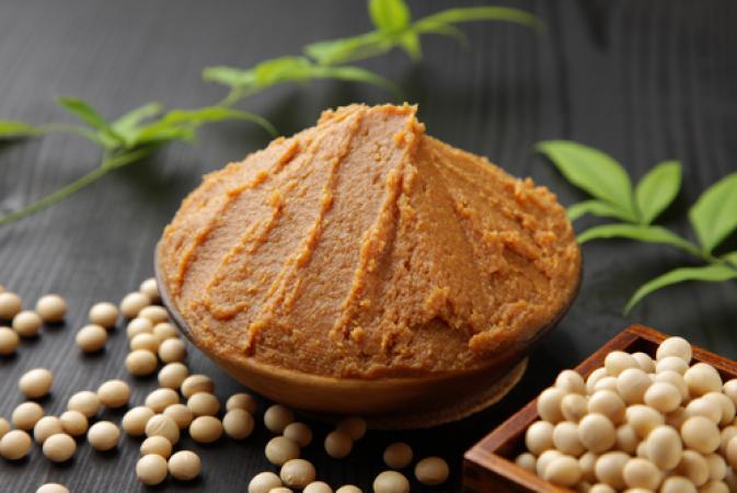 miso giappone giapponese condimento naturale soia bio katia marozzi nutrizionista
