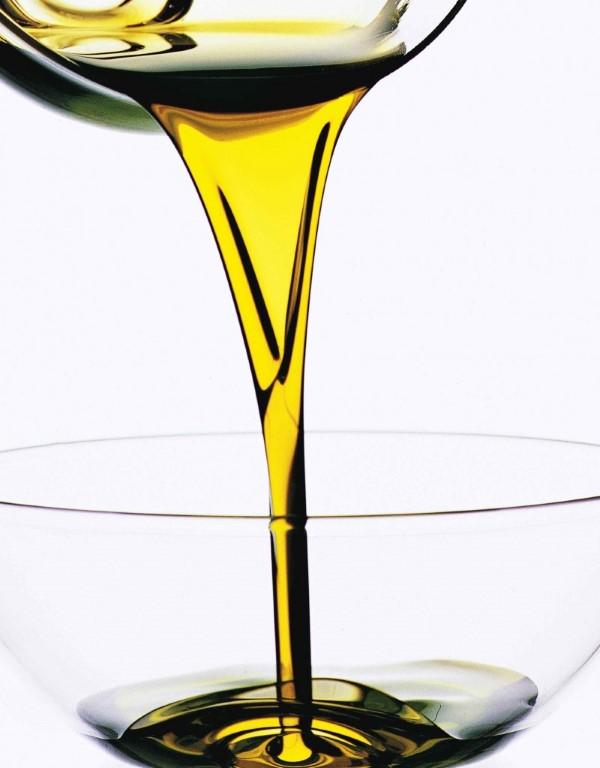 olio oliva olio girasole