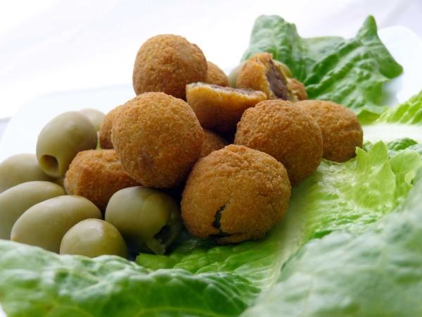 olive ascolane katia marozzi nutrizionista ascoli piceno progetto alimentazione