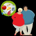 programmi-alimentari-personalizzati-1