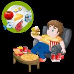 programmi-alimentari-personalizzati-2
