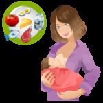 programmi-alimentari-personalizzati-3