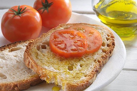 dieta mediterranea katia marozzi nutrizionista ascoli piceno ancona san benedetto del tronto mangiare sano