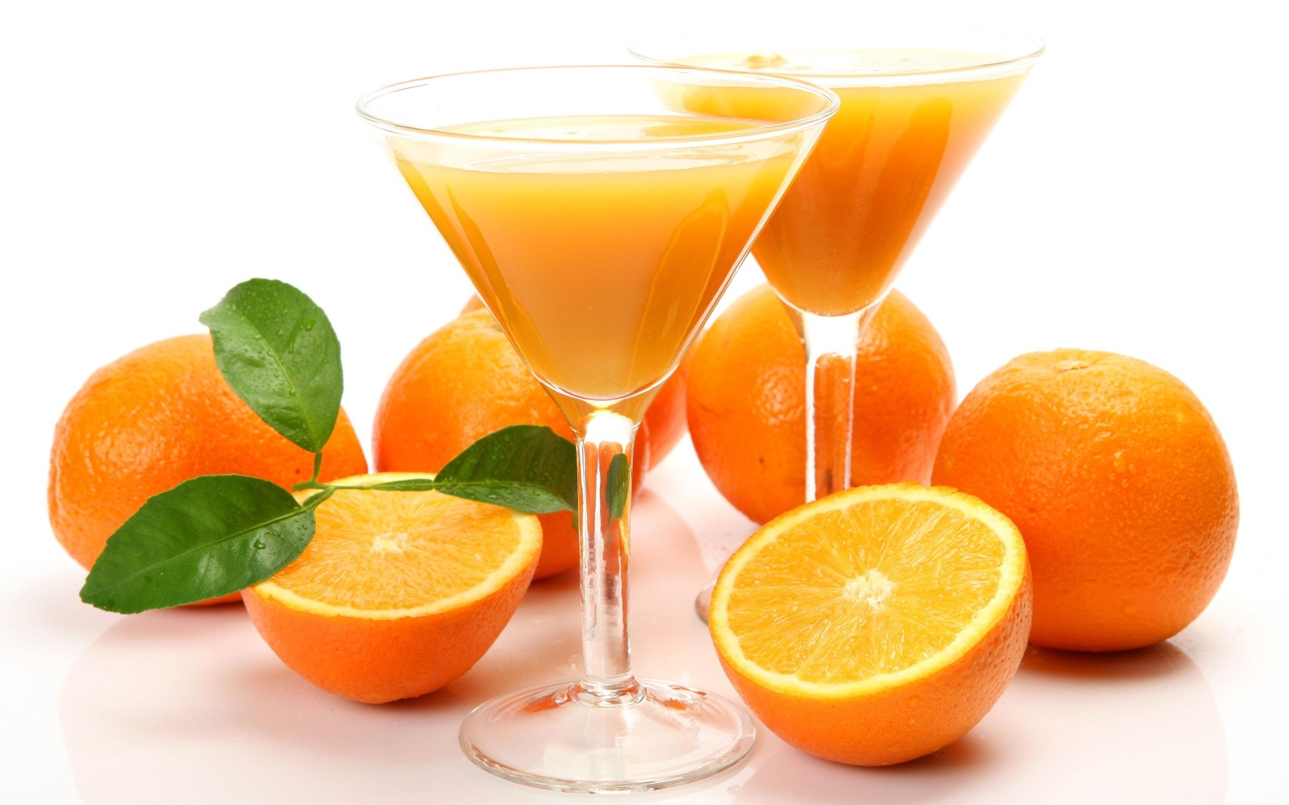 anrancia aranciata spremuta katia marozzi nutrizionista ascoli piceno