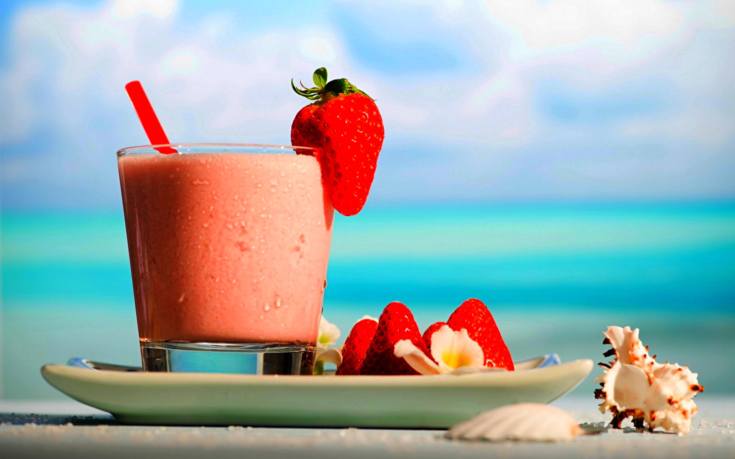 In vacanza con la dieta o la dieta in vacanza progetto for Desktop gratis estate